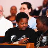 2009 MLK Interfaith Celebration - _MG_2167.JPG