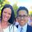 Sam Balleza's profile photo