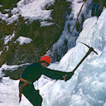 1979_4 Ian Birch, K Fellfarers Hut pickaxe, Taylorgill Force - Copy.jpg