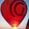 Ballonvaart_DSC6190.jpg