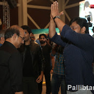 SriRastu Subhamastu PRE Release Photos