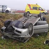 2014-11-01-Jilemnice-dopravní nehoda