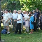 2011.06.03.-Trianoni_megemlekezes (5).JPG