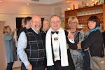 nieuwjaar in VLC Noorderlicht Blankenberge 6.JPG