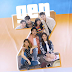 DON'T MISS THE THRILLING FINALE OF YOUTH ORIENTED DRAMA, 'GEN Z', STARRING JEROME PONCE & JANE OINEZA THIS SUNDAY ON TV5