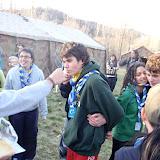 Campaments Generals 2010 - P4020244.JPG