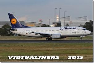 12-Frankfurt_RWY18_Tarde_0645