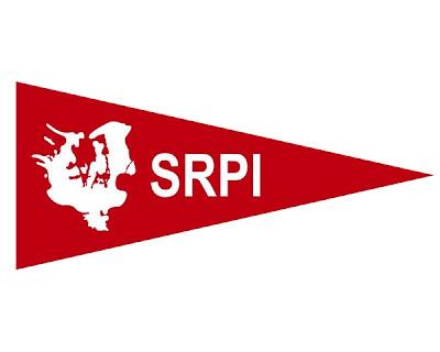 Stander for den 20. SRPI, 20-21 juni 2015