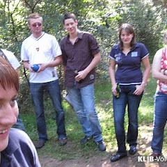 Boßeln Grafeld 2008 - -tn-039_IMG_0253-kl.jpg