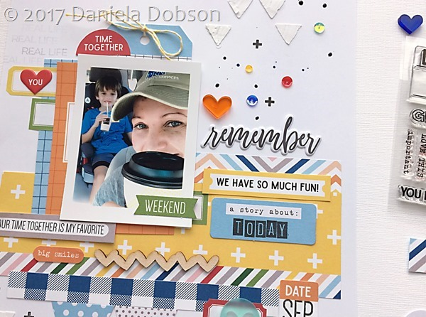 EllesStudio-DanielaDobson-TheStoryAboutToday-02