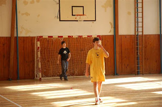 080211_0070_futbalovy_turnaj_2008