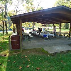 KAGW 2013 Family Fall picnic