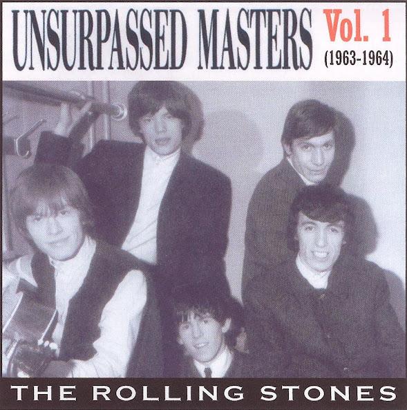 Rolling Stones Exile On Main Street Rar Blogspot - babysitecorps's diary