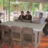 [BCD-0310] Lớp Chánh Kiến (21/03/2006)