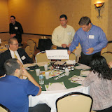 2014-03 West Coast Meeting - IMG_0222.JPG