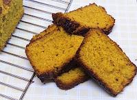 Paleo Rustic Brioche Bread (Nut-Free, Dairy-Free, Refined Sugar-Free).jpg