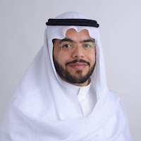 Profile picture of Saif Alsabaie