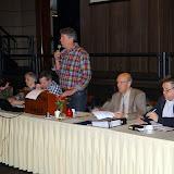Jaarvergadering PL belang 2014