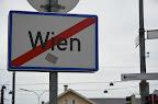 Grenzwertig - 2. Platz