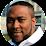 Nathaniel Banks's profile photo