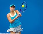Tamira Paszek - 2016 Australian Open -DSC_0753-2.jpg