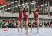 Han Balk Fantastic Gymnastics 2015-5070.jpg