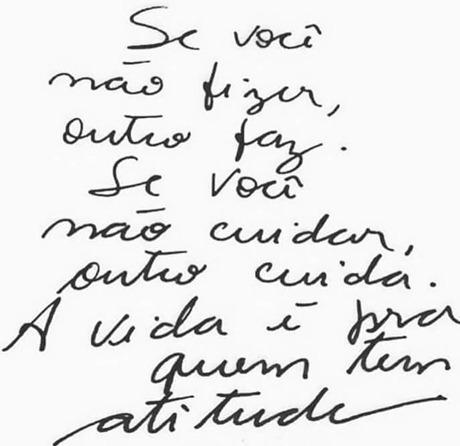 Atitude1