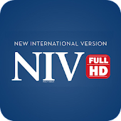 Bible NIV Free Download