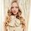 Amanda Seyfried Khyrnia's profile photo