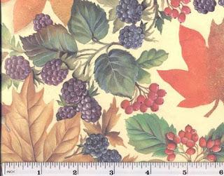 leavesandberries%2520S.jpg