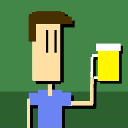 Beer Mania - Juego para beber