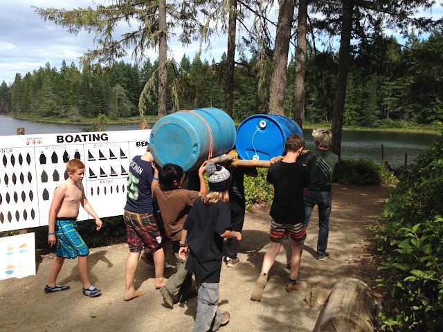 Camp Hahobas - July 2015 - IMG_4055.JPG