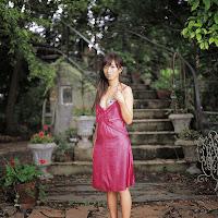 Bomb.TV 2007-11 Maomi Yuuki BombTV-yk034.jpg