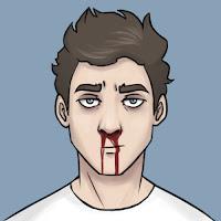 Tuomas Pöyry's avatar