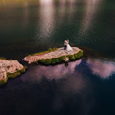 Wedding photographer Ionut Mircioaga (IonutMircioaga). Photo of 27.09.2018