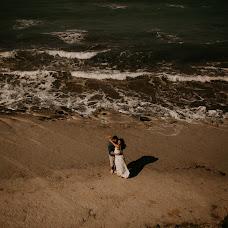 Wedding photographer Milos Gavrilovic (MilosWeddings1). Photo of 01.11.2018
