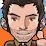 Paul Ester's profile photo