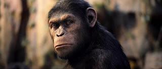 πιθηκάνθρωπος,απειλή ανθρώπου,κρόνιος,humanoid ape,threats humanity,cronian
