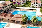 Фото 2 Belkon Club Hotel