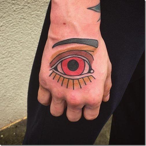 el_ojo_simboliza_el_conocimiento_y_la_clarividencia
