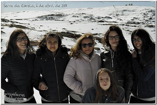 #0058 - Serra da Estrela (insta)