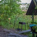20140517_Fishing_Bochanytsia_017.jpg