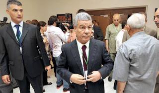 Les «redresseurs» du FLN peuvent-ils sauver l'Algérie ?