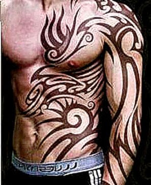 Got Ink Tattoo Designs Ebook Instant download only 1999
