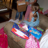 Corinas Birthday Party 2010 - 101_0770.JPG