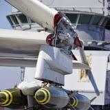 02-08-15 Corpus Christi Aquarium and USS Lexington - _IMG0544.JPG