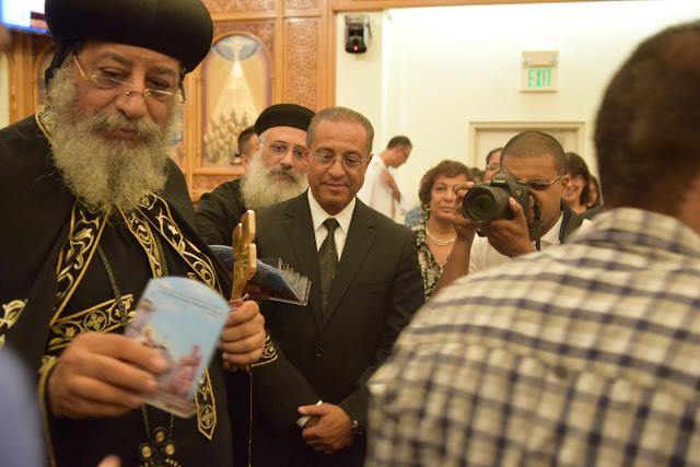 H.H Pope Tawadros II Visit (2nd Album) - DSC_0483%2B%25283%2529.JPG