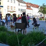 On Tour in Tirschenreuth: 30. Juni 2015 - DSC_0041.JPG