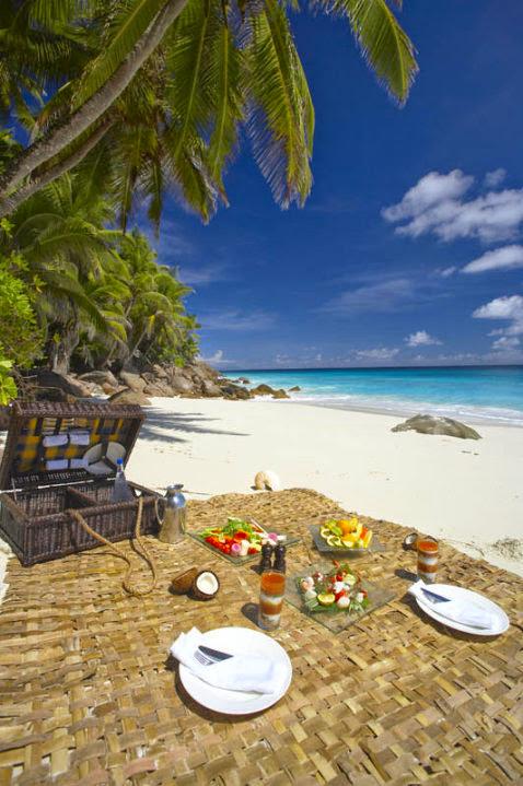 Fregate Island Resort - 29976_401423049089_7668093_n.jpg