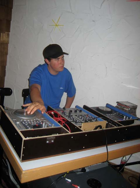 200830Jubilaeumsdisco - Turmdisko-65.jpg